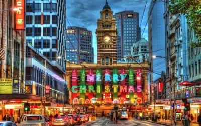 ماذا تعرف عن عادات وتقاليد أستراليا ؟
