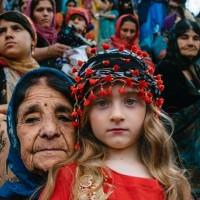 ماذا تعرف عن عادات وتقاليد الأكراد ؟