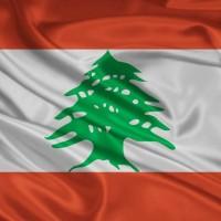 أهم عادات وتقاليد الشعب اللبناني ؟