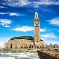 أهم عادات وتقاليد شعب المغرب بالصور
