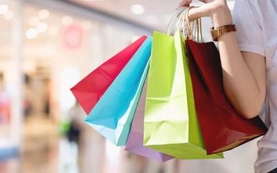 9 أسئلة اطرحها على نفسك قبل التسوق لشراء شيء جديد