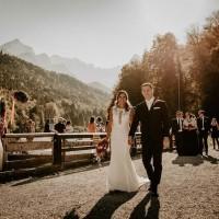 ماذا تعرف عن عادات وتقاليد الزواج في النمسا ؟