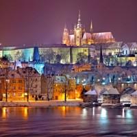 11 من أعلى مناطق الجذب السياحي في براغ بالصور