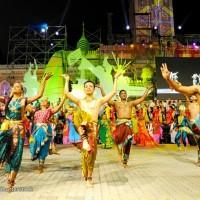ماذا تعرف عن عادات وتقاليد ماليزيا؟