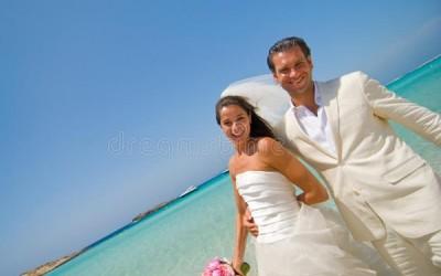 ماذا تعرف عن عادات وتقاليد الزواج في قبرص؟