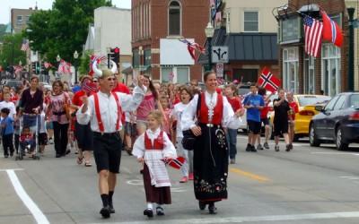 ماذا تعرف عن عادات وتقاليد النرويج؟