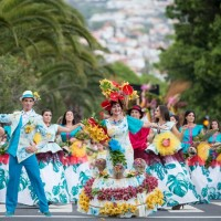 ماذا تعرف عن عادات وتقاليد البرتغال؟