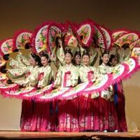 معلومات عن عادات وتقاليد كوريا الجنوبية بالصور