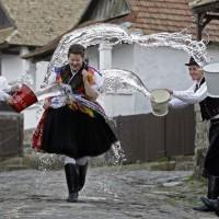ماذا تعرف عن عادات وتقاليد شعب المجر؟