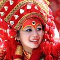 أهم العادات والتقاليد في نيبال؟