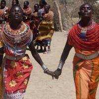 ماذا تعرف عن عادات وتقاليد قبيلة الماساي؟