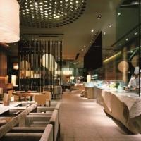 أفضل 10 مطاعم سوشي في العالم