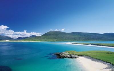 10 من أفضل الأماكن السياحية في اسكتلندا بالصور