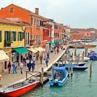 أكثر 10 جزر جذابة يمكنك زيارتها في إيطاليا