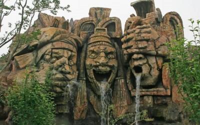 ماذا تعرف عن عادات وتقاليد المايا؟