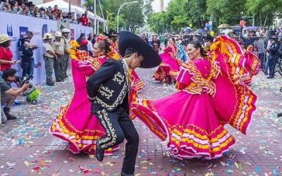 ماذا تعرف عن عادات وتقاليد المكسيك؟