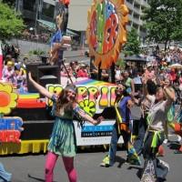 ماذا تعرف عن عادات وتقاليد نيوزيلندا؟