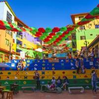 ماذا تعرف عن عادات وتقاليد دولة كولومبيا؟