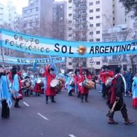 7 من أشهر العادات والتقاليد في الأرجنتين