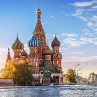ماذا تعرف عن عادات وتقاليد روسيا؟