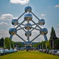 9 من أفضل مناطق الجذب السياحي في بروكسل بالصور