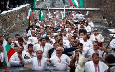 ماذا تعرف عن عادات وتقاليد بلغاريا؟