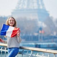 ماذا تعرف عن عادات وتقاليد فرنسا؟