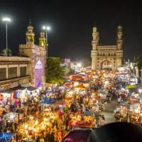 ماذا تعرف عن عادات وتقاليد الهند؟