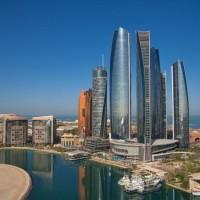 لماذا يفضل السياح السفر إلى أبو ظبي؟