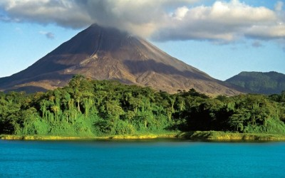 الدليل السياحي لدولة كوستاريكا الساحلية