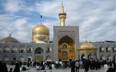 ماذا تعرف عن عادات وتقاليد إيران؟