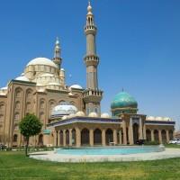 أهم العادات والتقاليد في العراق