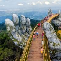 ماذا تعرف عن عادات وتقاليد فيتنام؟